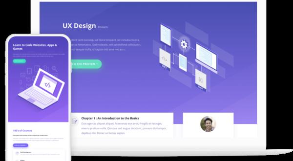 responsive-design-image