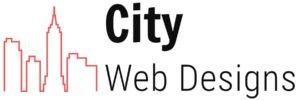 city-web-designs-logo