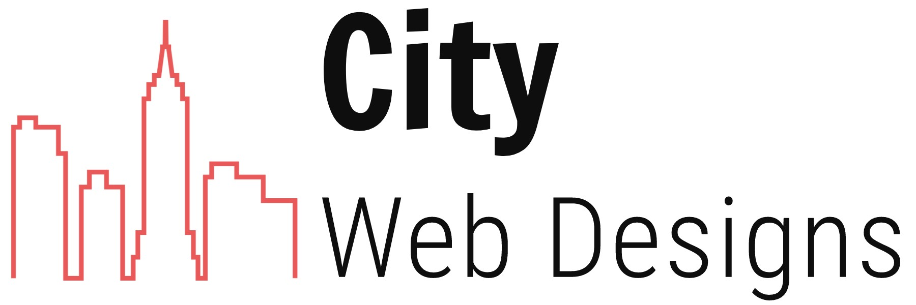 city-web-designs-logo