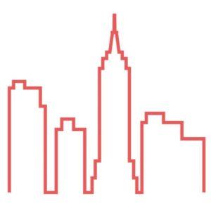 favicon-city-web-designs