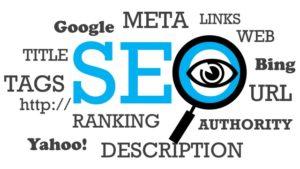 search-engine-marketing-image